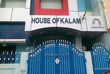 Abdul_kalaam