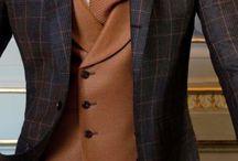 Pakken - Suits / Men suits I Love It!!