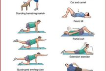 Health & Wellness / Tips, info & ideas to promote health and wellness