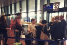 Albania, Aeroporto Tirana, Fly Ernest, Voli Tirana