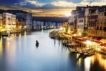 Yes it's true..It's Italy! / Wonderful Places in Italy
