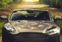 Cars and cool  stuffs / Interesting electronic things and beauty cars. Aston Martin is my favourite :)