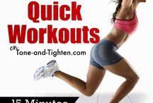 diet, health, fitness,exercise