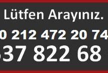yuzyıl evden eve tasımacılık 0212 472 20 74 0532 478 75 44