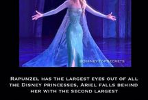 mind blown (disney)