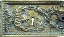 batiment / je vous propose des artisan en serrurerie comme http://www.serrurier-paris-artisan.fr/