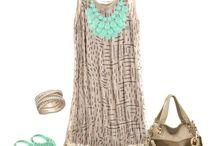 {: Summer Style :}