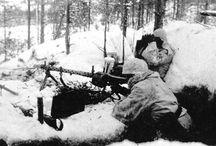tscherkassy Rusland WWII
