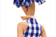 Sevdiğim elbise modelleri