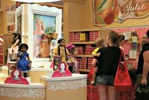 Shopping In Arizona / by Scottsdale Camelback Resort