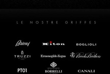 Our Brands / Brands in our store www.inzerillo.it