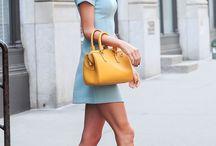 Taylor Swift Stylefile