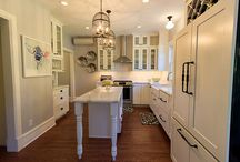 Project  2880-1 St. Paul Traditional Victorian Kitchen