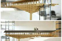 Arch e design