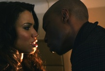 tyler perry movie / by Clarissa Owens Whosoever