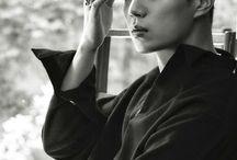 Doo Joon Highlight