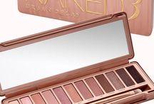 Love 4 makeup