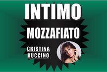 Cristina Buccino News / #fashion #vip #model #gossip #fotografia #cristinabuccino