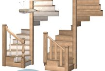 Sims 2: Build