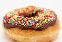 Top 20 Foods high in sugar to limit or avoid