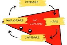Gio-coaching