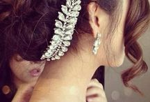 accessories for brides