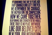 I ♥ New York City!