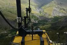 Hautes Alpes / #alpes #hautesalpes #myhautesalpes