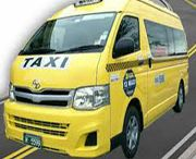 TaxiMaxi / Maxi Taxi Cabs provide a twenty-four hours service to sports & entertainment events or just for a night out with your group of friends.http://www.taximaximelbourne.com.au/