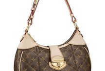 AF's Louis Vuitton