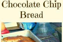 cake bread