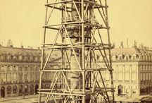 Istoria Fotografiei - History of Photography