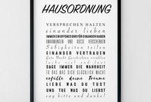 Artlovin Typografie / Inspirierende Weisheiten und Zitate von bekannten Persönlichkeiten werden stilvoll mit ansprechenden Typografien und Illustrationen von uns entworfen und dargestellt.