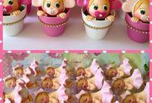 porcelanicron babys