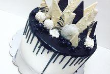 verjaarsdag koeke