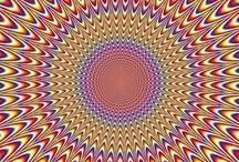 optical illucion