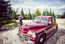 Wesela / Piękne wesela tylko u nas. #wesela #wedding #salaweselna