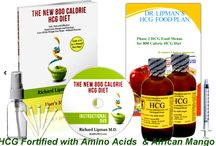 HCG DIET DROPS: MOST POTENT PRODUCT