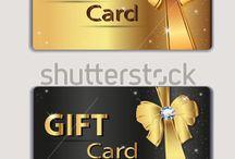Premium vector illustration for Desing / Luxury, vip, gold