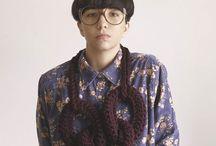 Fashionable Crochet