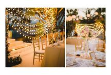 noua decor - Nissa & Rich Wedding