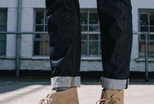 clarks shoes mens