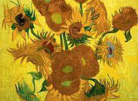 Vincent van Gogh / Kunstschilder