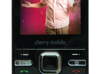 Cherry Mobile Handsets / Mobile Devices from Handset Detection