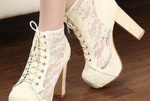 Schuhe u.co