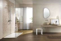 750x250 Walls / Our range of 750x250 wall tiles from Italy and Spain
