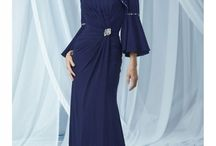 Wedding Guest Dresses / All Information About The Wedding Guest Dresses Available Here