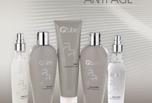 Gcube Haircare Products / Hair Care Products for Brittle Hair, Damaged Hair, Hair Loss. They help Hair Growth. Straight Hair, Frizzy Hair, Unruly, Dry Hair. Long Hair, Short Hair, Coloured Hair, Dye Hair.
