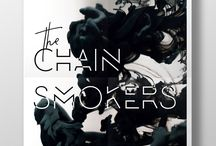 Chainsmokkers