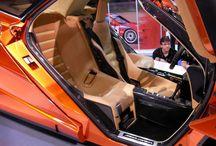 Automotive_McLaren F1